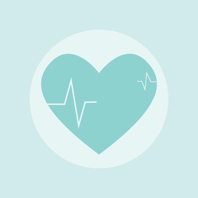 srdce s prasklinami